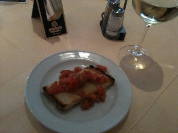 Fotos zu restaurant marco polo pizzeria yelp for Pizza haus braunschweig
