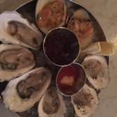 Neptune Oyster - 2712 Photos & 3329 Reviews - Seafood - 63 Salem St, North End, Boston, MA ...