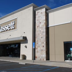 Superbe Photo Of Bassett Home Furnishings   San Marcos   San Marcos, CA, United  States