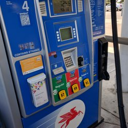 Nearest Mobil Gas Station >> Mobil 2019 All You Need To Know Before You Go With Photos
