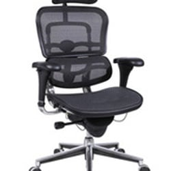 office chairs outlet - office equipment - 7710 formula pl, san