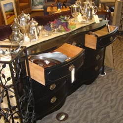 Photo Of Design Furniture Consignment   San Ramon, CA, United States ...