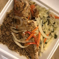 Benjies Jamaican Restaurant 20 Photos 15 Reviews Caribbean