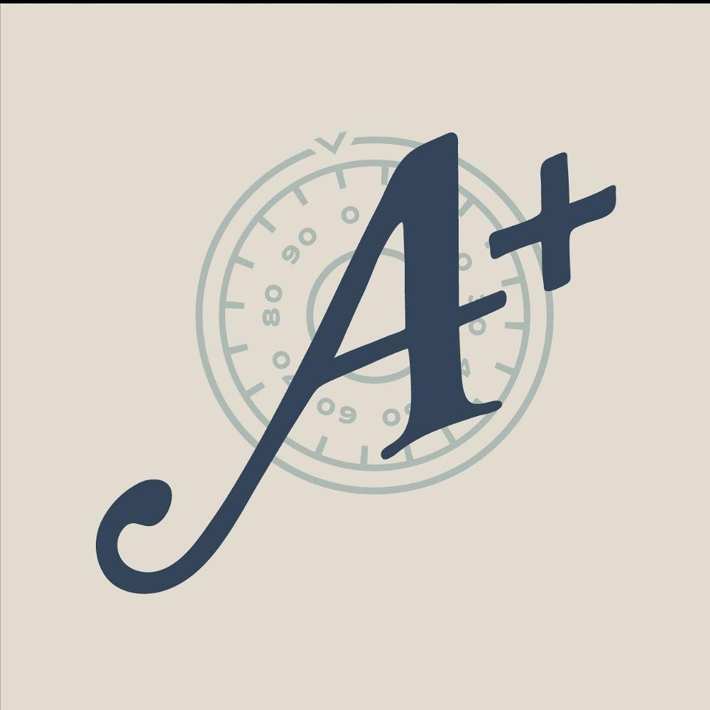 A + Safe & Lock: 154 A S Broadview St, Greenbrier, AR