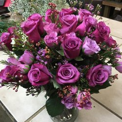 Top 10 Best Floral Design Classes In Philadelphia Pa Last Updated