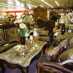 Lindo Home Furniture Furniture Stores 1478 Pitkin Ave