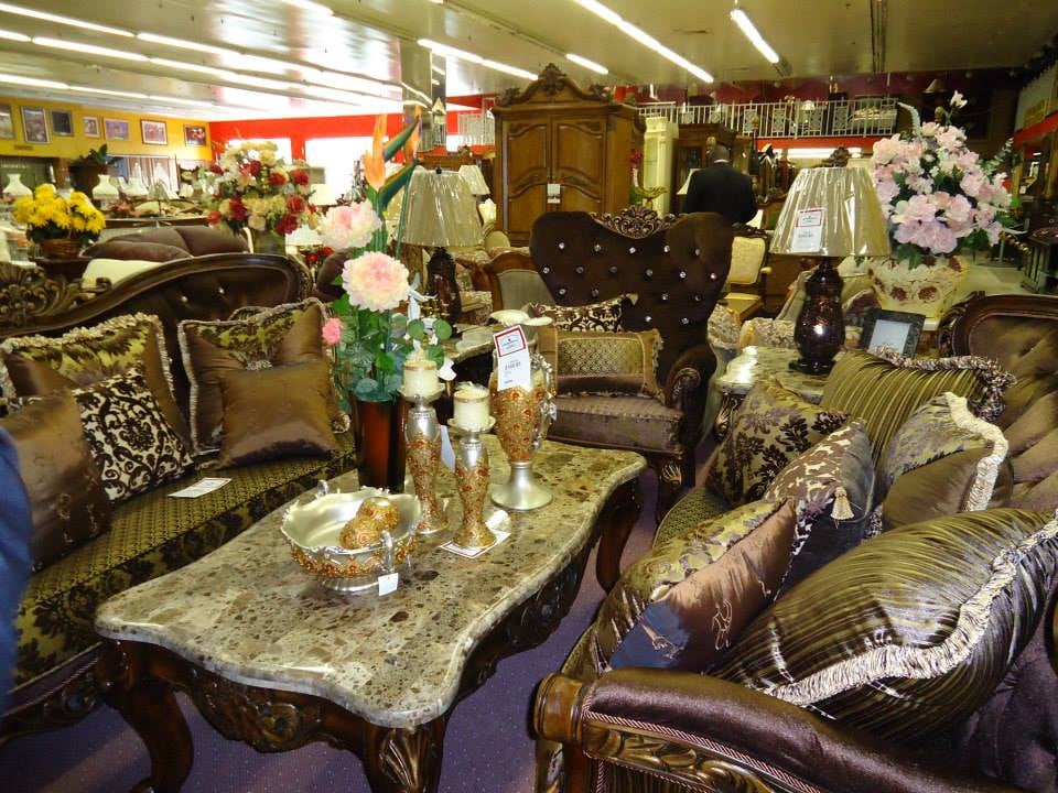 Furniture Stores In Pitkin Ave Brooklyn Ny