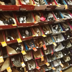 Photo Of Payless Shoesource Baltimore Md United States Shoes On