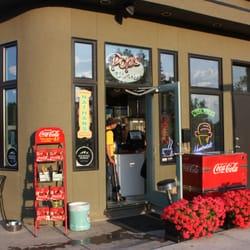 Pop S Dairy Bar Closed 26 Photos Amp 12 Reviews Ice