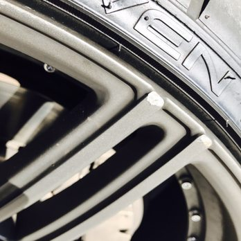 Crew Car Wash Reviews Glendale