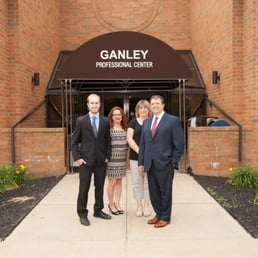 Ganley family insurance get quote home rental for Ganley mercedes benz akron oh