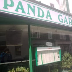 Marvellous Panda Garden  Chinese   High Street Lewes East Sussex  With Marvelous Photo Of Panda Garden  Lewes East Sussex United Kingdom With Easy On The Eye Garden Sitting Area Also In The Night Garden Intro In Addition Gardening Tv Shows Uk And Garden Cage As Well As Garden Fleece Additionally Small Garden Chairs From Yelpcouk With   Marvelous Panda Garden  Chinese   High Street Lewes East Sussex  With Easy On The Eye Photo Of Panda Garden  Lewes East Sussex United Kingdom And Marvellous Garden Sitting Area Also In The Night Garden Intro In Addition Gardening Tv Shows Uk From Yelpcouk