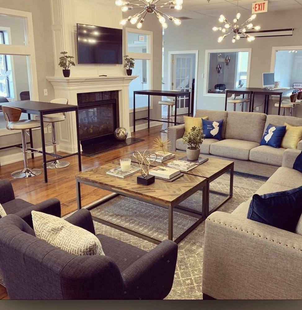 MDR Home Improvement: Rahway, NJ