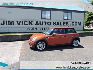 Jim Vick Auto