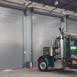 Photo of Alpine Overhead Doors Inc. - East Setauket NY United States & Alpine Overhead Doors Inc. - Garage Door Services - 10 Hulse Rd ... pezcame.com