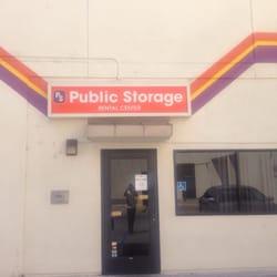 Delicieux Photo Of Public Storage   Studio City, CA, United States. YOU NEED STORAGE