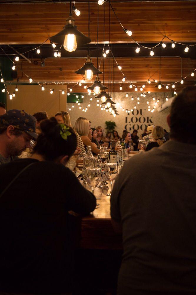 Oak + Elixir: 2917 State St, Carlsbad, CA