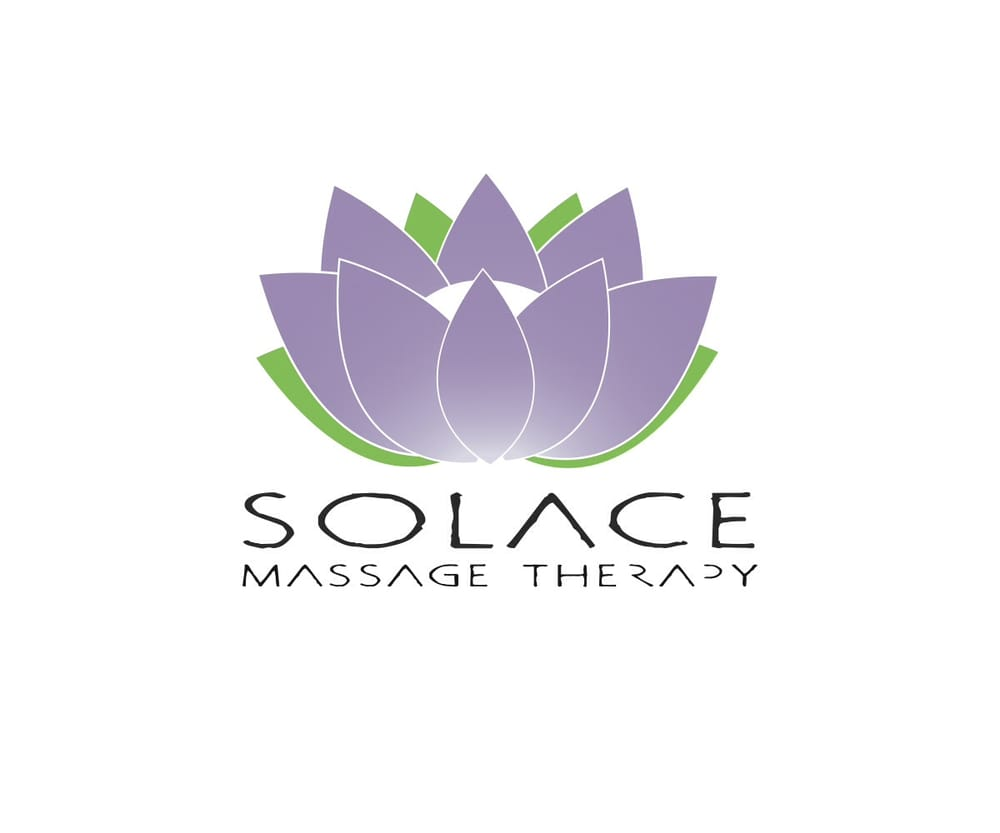 Solace Massage Therapy: 8143 New La Grange Rd, Lyndon, KY