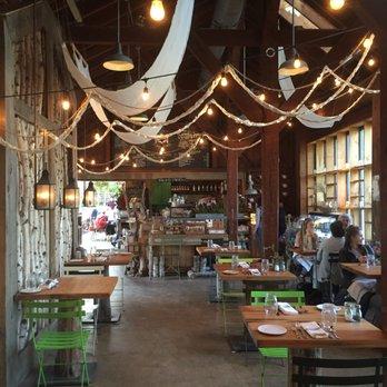 Terrain Garden Cafe 156 Photos 89 Reviews Cafes 914 Baltimore Pike Glen Mills Pa
