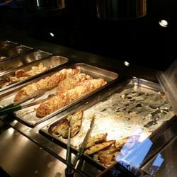 todai orange closed 118 photos 234 reviews sushi bars 1500 rh yelp com Todai Buffet Coupon todai seafood buffet locations