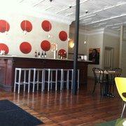 204 Main Bar Amp Bistro 18 Reviews Venues Amp Event Spaces