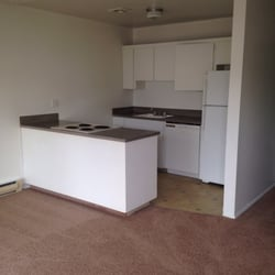 Photo Of Mitchell Court Apartments   Portland, OR, United States. 1 Bedroom  Apartment