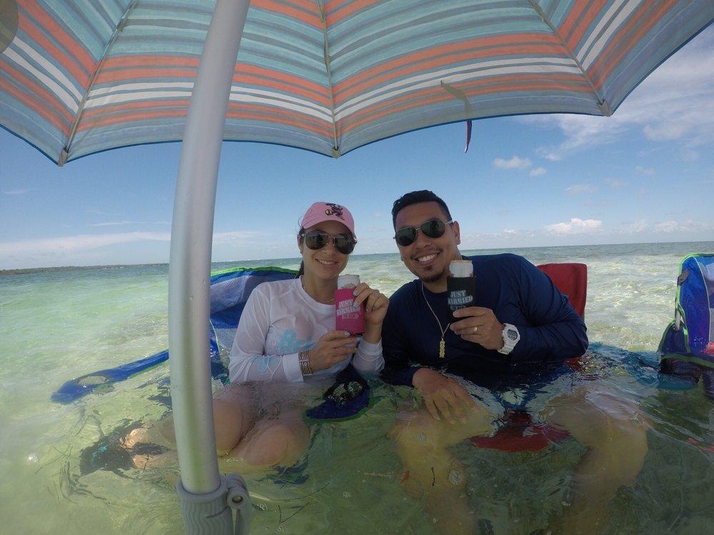 Miami Reel Life Excursions: Miami, FL