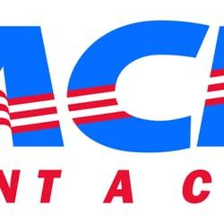 ace car rental jacksonville  ACE Rent a Car - 70 Reviews - Car Rental - 1759 Airport Rd ...