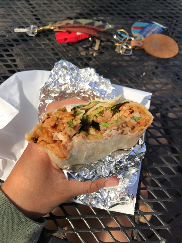 Panche Per Fast Food.Pancho Villa S 50 Reviews Mexican 13 Santa Rosa St San Luis