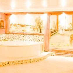 Sensual massage stockholm olive thai massage