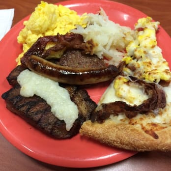 golden corral 27 photos 33 reviews breakfast brunch 1301
