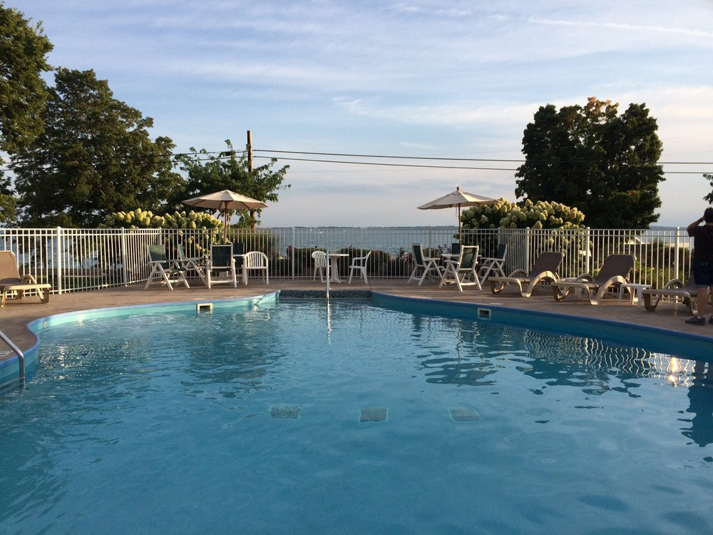 kelleys island resort Browse 93 resorts & hotels with spas in kelleys island & save money with our expedia price guarantee read user reviews of over 321,000 hotels worldwide no expedia cancellation fee.