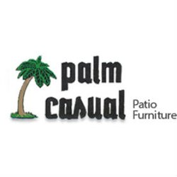 Photo Of Palm Casual Patio Furniture   Mount Pleasant, SC, United States