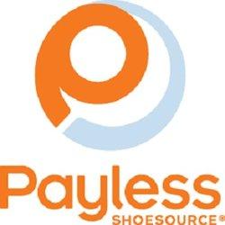 Photo of Payless ShoeSource - Philadelphia, PA, United States