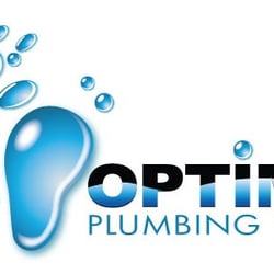 Photo Of Optimum Plumbing Services Santa Ana Ca United States