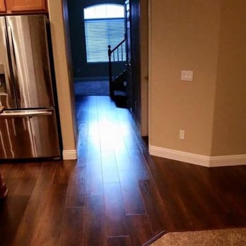 Casa Flooring 17 Photos Amp 11 Reviews Flooring 3873 E