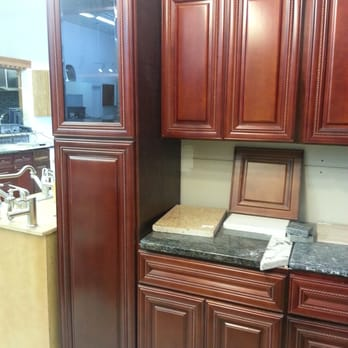 Kitchen Design Studio - Contractors - 132-05 Merrick Blvd ...