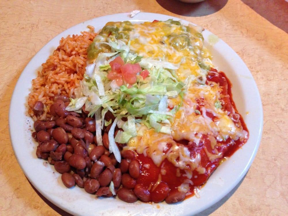 hot tamales   62 foto e 97 recensioni   cucina messicana