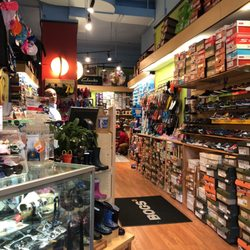 277240cefaa The Shoe Tree - 10 Photos   21 Reviews - Shoe Stores - 2876 Broadway ...