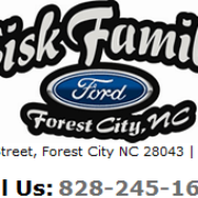 Ford Explorer Photo of Sisk Family Ford - Forest City NC United States. Used Cars ...  sc 1 st  Yelp & Sisk Family Ford - Car Dealers - Forest City NC - Reviews - Phone ... markmcfarlin.com