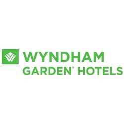 Wyndham Garden Fresno Airport 75 Fotos E 38 Avalia Es Hot Is 5090 East Clinton Way
