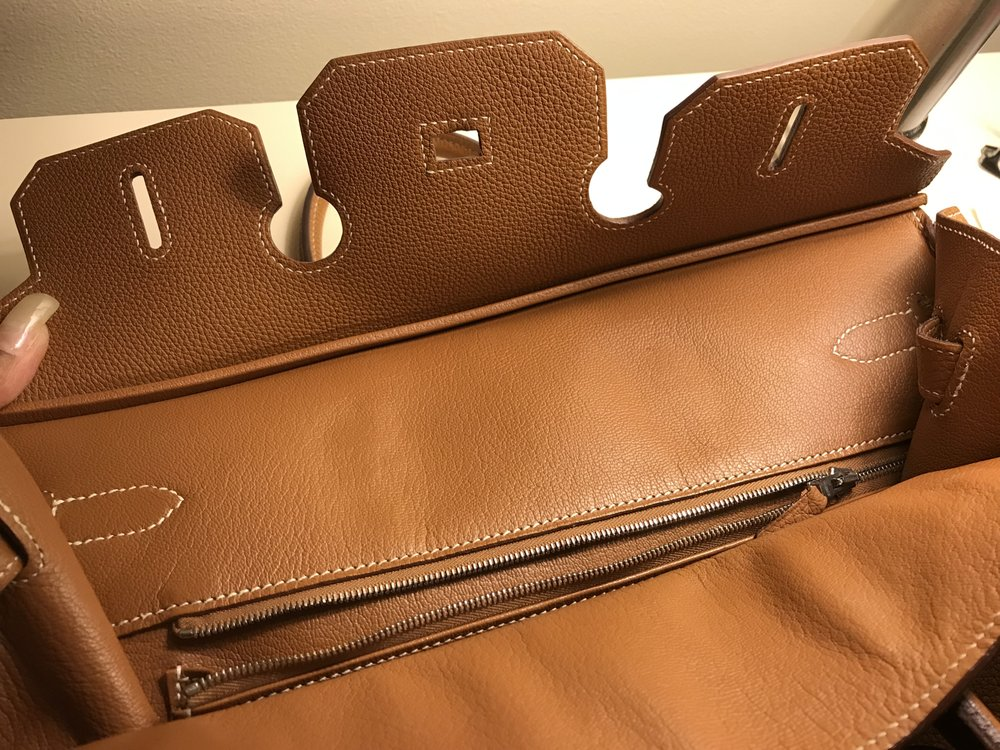 367b650964a Leather Surgeons - 98 Photos & 51 Reviews - Leather Goods ...