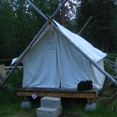 Photo of Denali Mountain Morning Hostel u0026 Cabins - Denali National Park AK United & Denali Mountain Morning Hostel u0026 Cabins - 20 Photos u0026 20 Reviews ...