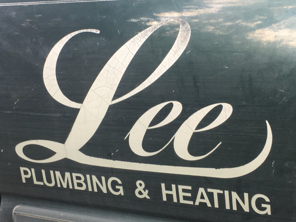 Hal Lee Plumbing & Heating: 232 Yellowstone Ave, Cody, WY