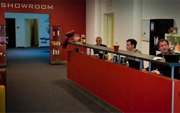 massageliegenhaus massage chausseestr 104 mitte berlin deutschland telefonnummer yelp. Black Bedroom Furniture Sets. Home Design Ideas