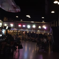 Toby Keith Restaurant Rosemont Il