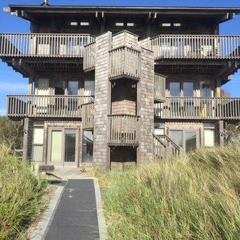 Photo Of Best Dunes Watsonville Ca United States Cormorant Way Home