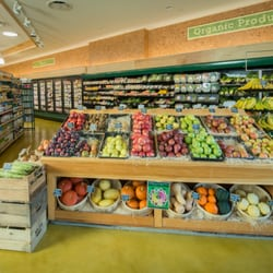 Kimberton Whole Foods Pay