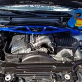 Boomer Nashua 54 Photos 36 Reviews Car Stereo Installation