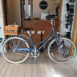 184658821a7 Linus Bike - 30 Photos & 49 Reviews - Bikes - 1817 Lincoln Blvd, Venice,  Venice, CA - Phone Number - Yelp